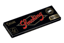 Smoking Rolling Papers from UIG