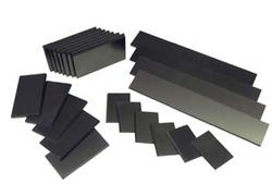 Carbon Vanes from NASIR HUSSAIN EQUIPMENT TRADING LLC