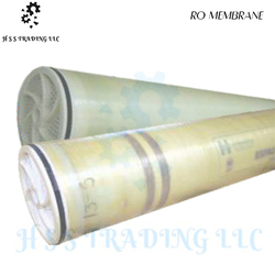 RO MEMBRANE from H S S TRADING LLC