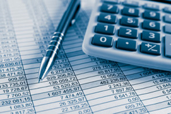 ACCOUNTANTS AND AUDITORS from EXPERT TEAM ACCOUNTING & TAX CONSULTANCY