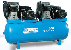 AIR COMPRESSOR SUPPLIERS IN UAE