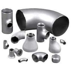 INCONEL FITTINGS from ALLIANCE NICKEL ALLOYS