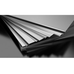 HASTELLOY SHEETS from ALLIANCE NICKEL ALLOYS
