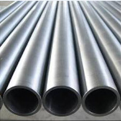 TITANIUM PIPES from ALLIANCE NICKEL ALLOYS