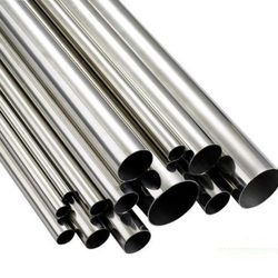 STAINLESS STEEL  TUBES from ALLIANCE NICKEL ALLOYS