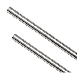 STAINLESS STEEL ROD from ALLIANCE NICKEL ALLOYS