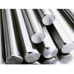 ALLOY 286 ROUND BARS from SIDDHGIRI TUBES
