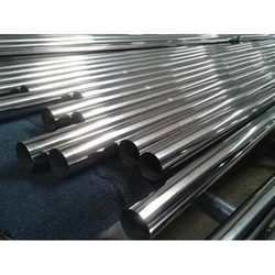 310 Stainless Steel Pipe - Manufacturers, Dealers, Suppliers in