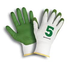 HONEYWELL GLOVES 2332555 TEL NO 04-2222641 AL QOUZ