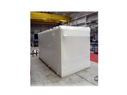 Dr Shrink wrap supplier in abudhabi