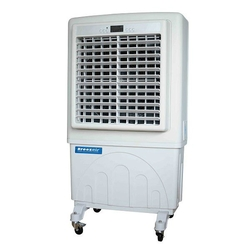 EVAPORATIVE AIR COOLER UAE