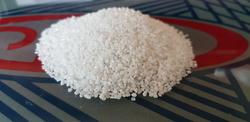 Dolomite Supplier in UAE