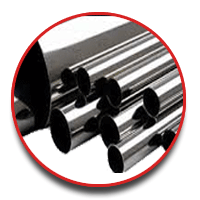 STAINLESS & DUPLEX STEEL
