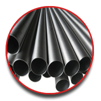 HASTELLOY PIPES from SAPNA STEELS
