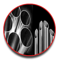 MONEL PIPES from SAPNA STEELS