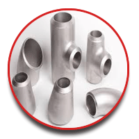 HASTELLOY BUTTWELD FITTINGS from SAPNA STEELS