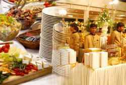 Hotel & Catering Recruitment Services