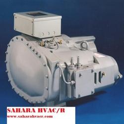 Carlyle Screw Compressor 06NA2300S5EA-A00 Carrier
