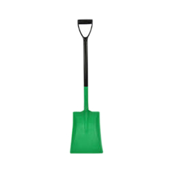 FIBERGLASS SHOVEL from MURTUZA TRADING LLC