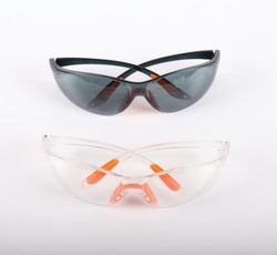 SAFETY SPECTACLES ARROW from MURTUZA TRADING LLC