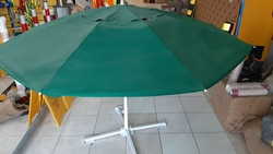 WELDING UMBRELLA SUPPLIERS IN UAE