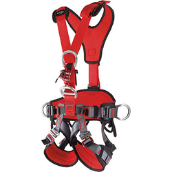 Harness For sale