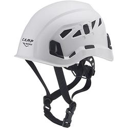 Industrial Helmets from FAS ARABIA LLC