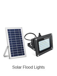 Solar solutions from FAS ARABIA LLC