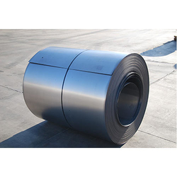 Get Best Quote Hot Dipped Aluminized Mild Steel Type2 Coil