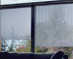 SHUTTERS WINDOW from CRUST TECHNICAL SERVICES LLC