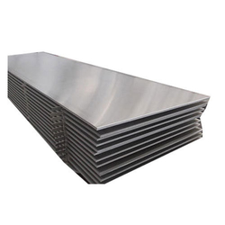 ALUMINUM PLATE from METAL VISION