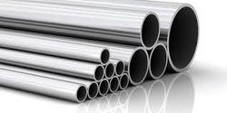 ALLOY STEEL PIPE from METAL VISION