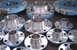 SS 310 FLANGE from NISSAN STEEL