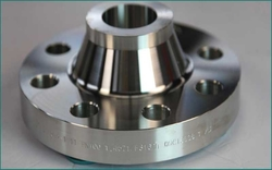 STAINLESS  STEEL 316 FLANGES from NISSAN STEEL