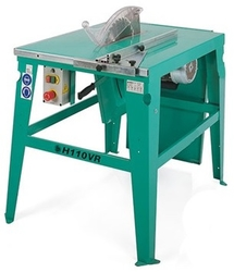 IMER Wood Cutting Machine. from WECARE MACHINE & SPARE PARTS TRADING LLC