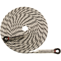 Semi Static rope are for sale from FAS ARABIA LLC