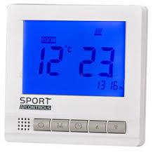 Air, Liquid Temperature Control System from ZEINTEC FZ LLC