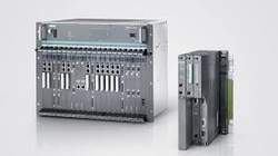 Automation Spares & Control Systems from ZEINTEC FZ LLC