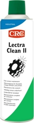 CRC LECTRA CLEAN