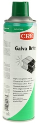 CRC GALVA BRITE