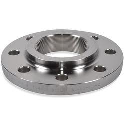 STAINLESS STEEL 310 FLANGE from NISSAN STEEL