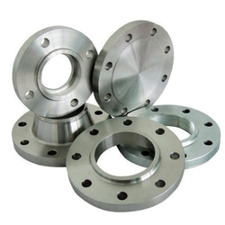 HASTELLOY FLANGE from NISSAN STEEL
