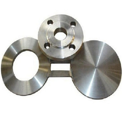 NICKEL COPPER ALLOY from NISSAN STEEL