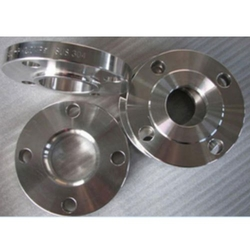 SLIP ON FLANGE from NISSAN STEEL