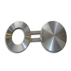 SPECTABLE FLANGE from NISSAN STEEL