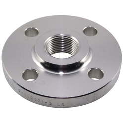 SUPER DUPLEX SLIP ON FLANGES from NISSAN STEEL