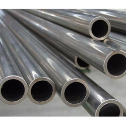 UNS S2205 SMILS PIPES from NISSAN STEEL