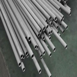 INCONEL 625 SMS PIPE from NISSAN STEEL