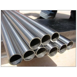 HASTELLOY C22 PIPE from NISSAN STEEL