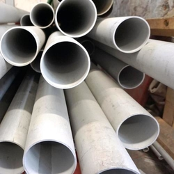 NICKEL  ALLOY PIPE from NISSAN STEEL